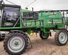 Metalfor 3200. 2006. Disponible