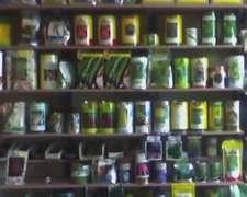 Semillas Horticolas Importadas Y Nacionales