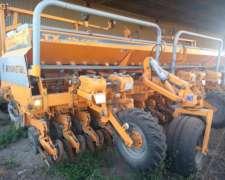 Agrometal TX Mega 24 a 35