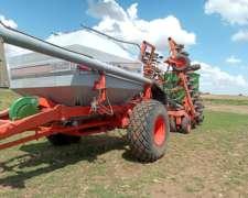 Tanzi AIR Drill Neumatica 9200