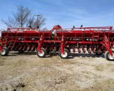 Crucianelli 30 a 42 , 24 a 54 Precision Planting Vdrive 2