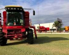 Don Roque RV125 Nueva Disponible Biancucci
