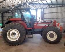 Tractor Fiat 180-90, año 1999