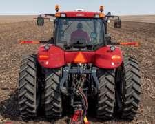 Tractor Magnum Case IH