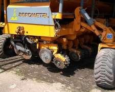 Agromotal TX Mega 16 a 35 Excelente