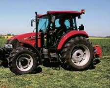 Tractor Case IH Farmall 90jx