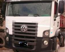 Vendo Camion Volkswagen 17.280