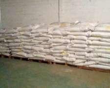 Fertilizantes Npk Y Nitrogenados Yara
