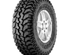 Neumático 255/70r16 Bridgestone Dueler M/T 674