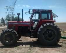 Massey Ferguson 1615 DT