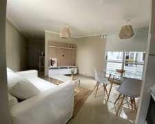 Venta Departamento 1 Dormitorio (opcional Amoblado) Alta CBA