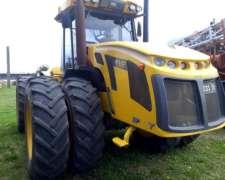 Pauny 540 EVO 3900 HR