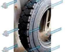 Cubierta 5.50-15 SET 550x15 Industrial 5.50x15 Autoelevador