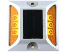 Tacha Solar - ON Networking