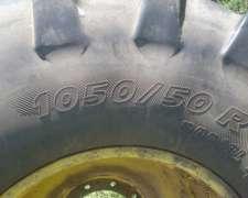 Michelin 1050/50 R 32