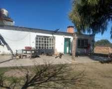 324 Hectáreas , San Luis , Capital
