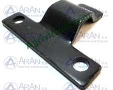 Aprieta Cuchilla 055657p1 Agco - Massey Ferguson Orig:brasil