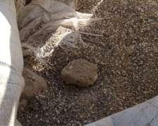 Venta de Barrido de Fertilizante