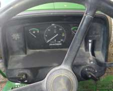 Tractor John Deere Modelo 5075 2wd