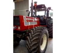 Tractor Fiat 180-90 - año 1994