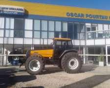 Tractor Valtra BH 180 2006