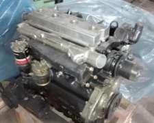 Motores Agricolas para Tractores y Maquinarias, (repuestos)