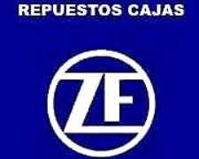 Zf Repuestos
