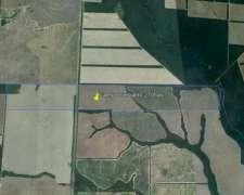 Campo Agricola en Ceibalito Salta - 270 Has- Venta