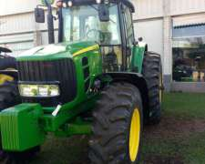 Tractor John Deere 6150j
