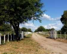 Oportunidad 350 Hectáreas en Tuclame Córdoba
