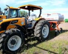 Tractor Valtra A 990