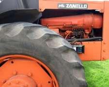 Tractor Zanello 4200 1984