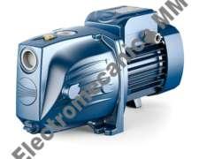 Bomba Pedrollo Jswm 2cn - X - 1 HP - Monofásica - Oficial