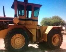 Tractor Articulado Steiger -excelente -