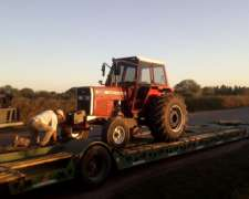 Tractor Mazzey Ferguson 1499 muy Bueno