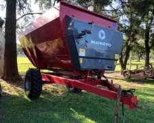 Mixer Mainero 292 Plus Cod: Mixsan