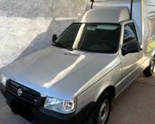 Fiorino 2012 Impecable Digna de VER Full