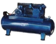 Compresores De Aire Marca D.c.m