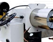 Mini Planta de Biodiesel B100 a Norma Astm