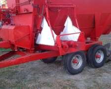Mixer Mainero 2910. Mod. 2005. Bascula. Reparado Completo