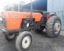 Tractor Usado Fiat 700