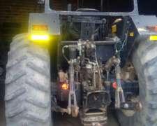 Tractor Valtra BM 100