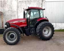 Case Farmall 125 Motor 6 Cilindros FPT