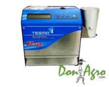 Humedimetro Tesma Plus2 -