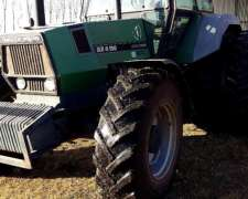 Tractor Deutz Fahr AX4.190