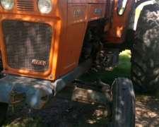 Tractor Fiat 800, muy Bueno