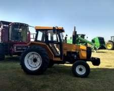 Tractor Valmet 985 1994