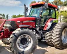 Tractor 150 HP Case 7000 Horas