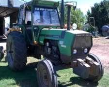 Tractor Deutz 100 muy Bueno
