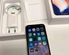 Whatsapp +17542409577 For Brand New Apple Iphone X 64gb